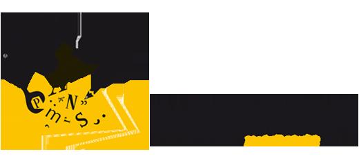 Manuskriptwerkstatt